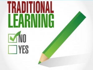 traditional_learning