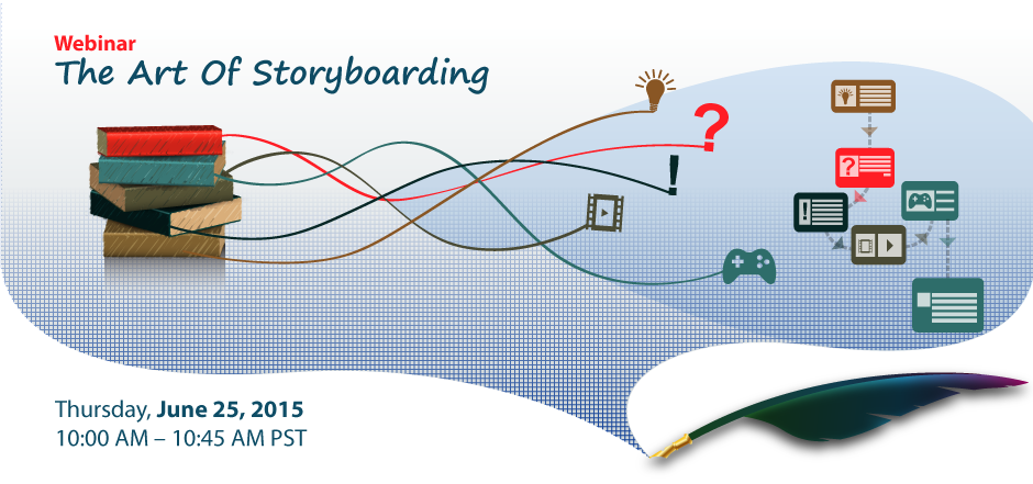 The_Art_of_Storyboarding_webinar