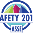 My Experience at ASSE Safety 2017