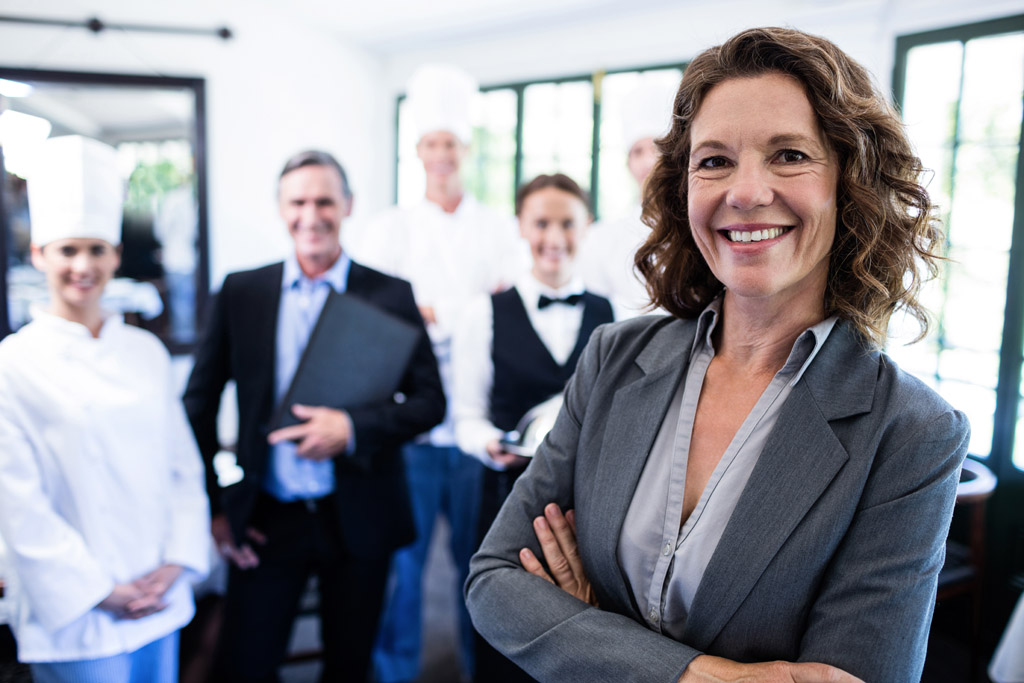Role of Training in Catering Leadership Development