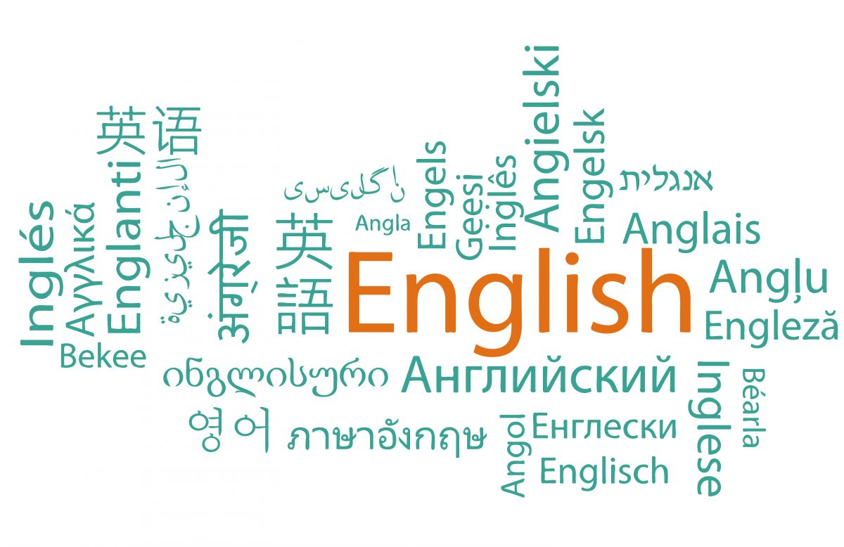 5 Essentials to Take Care of When Translating English Content to Asian Languages