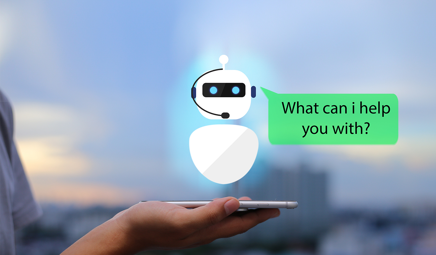 Social_Media_Image_Chatbots_A_Good_Way_to_Engage_and_Enable_Learners