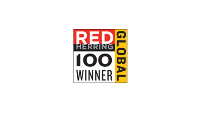 Red Herring Global Winner 2010