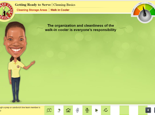 Gamified_Learning