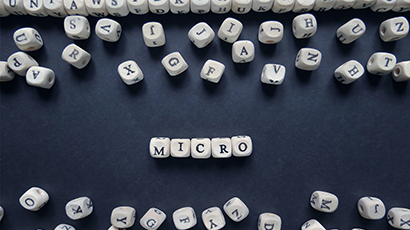 Micro-Learning : A Practitioner's Guide