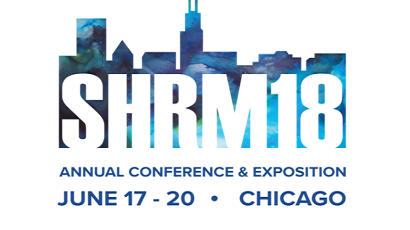 Harbinger Interactive Learning at SHRM 2018 Annual Conference