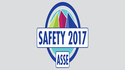 Harbinger Interactive Learning at Safety 2017
