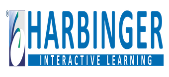 Harbinger Interactive Learning