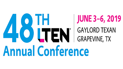 48th LTEN  Annual Conference