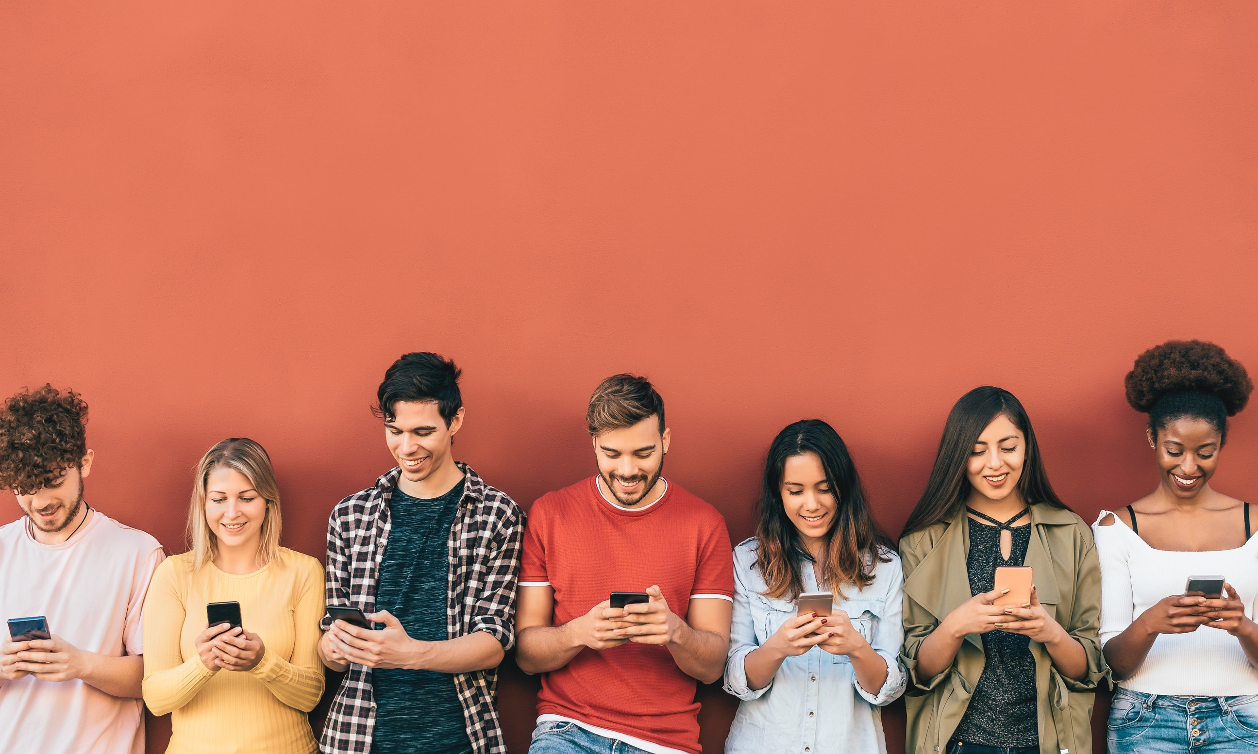 7 Things to Keep in Mind While Designing Digital Learning for Millennials