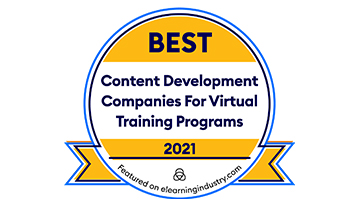 Top-Content-Providers-for-Virtual-Training