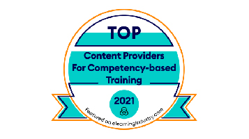 Top Content Providers For Competency-Based Training-01